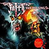 Faith van Helsing: Folge 20: Blutmond