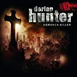 Dorian Hunter: Folge 09: Im Labyrinth des Todes