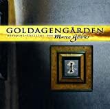 Marco Göllner: Goldagengarden 1
