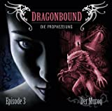 Dragonbound: Episode 03 - Der Murog