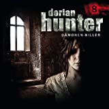Dorian Hunter: Folge 08: Kinder des Bösen