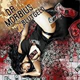 Doktor Morbius: Blutgeld