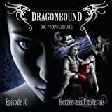 Dragonbound: Episode 10: Herzen aus Finsternis