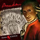 Amadeus: Schofar