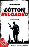 Peter Mennigen: Cotton Reloaded - 02: Countdown