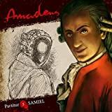 Amadeus: Samiel