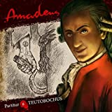 Amadeus: Teutobochus