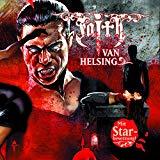 Faith van Helsing: Folge 28: Draculas Bluthochzeit