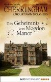 Matthew Costello, Neil Richards: Das Geheimnis von Logdon Manor (Cherringham - Landluft kann tödlich sein 02)