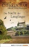 Matthew Costello, Neil Richards: Die Nacht der Langfinger (Cherringham - Landluft kann tödlich sein 04)