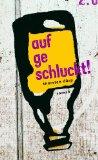 Thorsten Dörp: Aufgeschluckt