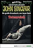 John Sinclair: Totenreich
