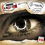 MindNapping: Folge 19: X-Tension