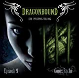 Dragonbound: Episode 09: Goors Rache