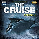 The Cruise: Staffel 1