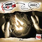 MindNapping: Folge 18: Janus