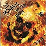 Doktor Morbius: Folge 03 - Endstation Newport