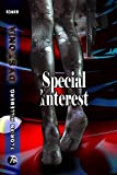 Florian Hilleberg: Special Interest
