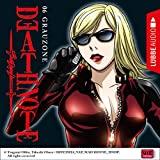 Tsugumi Ohba: Death Note - Folge 06: Grauzone