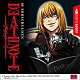 Tsugumi Ohba: Death Note - Folge 09: Erbschulden
