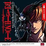 Tsugumi Ohba: Death Note - Folge 12: Spitzenprädator