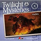Twilight Mysteries: Folge 10: Hades